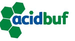 AcidBuf